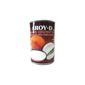 AROY-D-ORGANIC-COCONUT-MILK-400MLS[2]