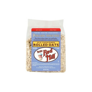 BOBS-RED-MILL-OLD-FASHIONED-ROLLED-OATS-907G[1]