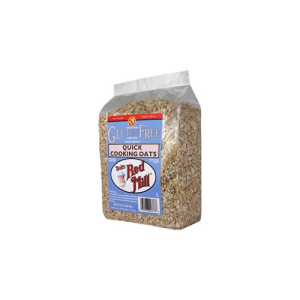 BOBS-RED-MILL-QUICK-COOKING-OATS-453G[1]