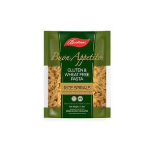 BUONTEMPO-PASTA-3-X-TYPES-2-X-SIZES[1]