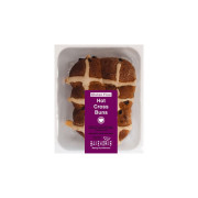 Bakeworks-Hot-Cross-Buns-420g