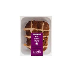 Bakeworks-Hot-Cross-Buns-420g