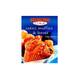 GF-COOKBOOKS-CAKES-MUFFINS-LOAVES[2]