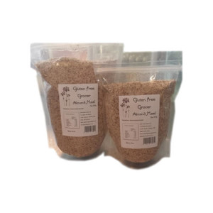GLUTEN-FREE-GROCER-ALMOND-MEAL[1]