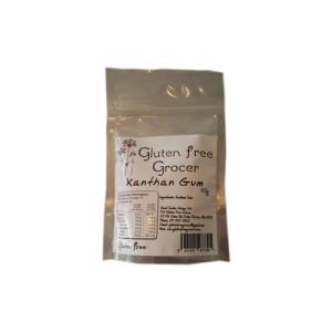 GLUTEN-FREE-GROCER-XANTHAN-GUM-70G[2]