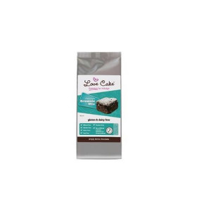 LOVE-CAKE-CHOCOLATE-BROWNIE-MIX-380G[2]