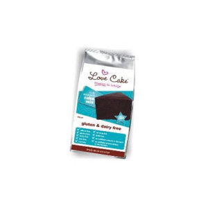 LOVE-CAKE-CHOCOLATE-CAKE-MIX-536G[2]