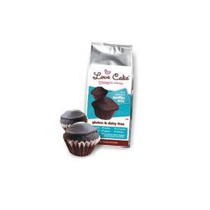 LOVE-CAKE-CHOCOLATE-MUFFIN-MIX-366G[1]