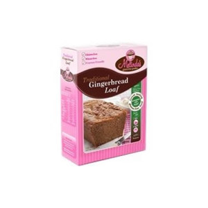 MELINDAS-GINGERBREAD-LOAF-380G[1]