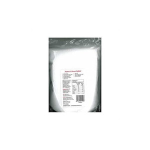NATURES-SWEET-XYLITOL-CRYSTALS-300G[1]
