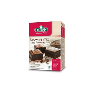 ORGRAN-BROWNIE-MIX-400G[1]