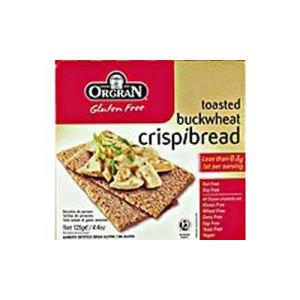 ORGRAN-CRISPIBREAD-TOASTED-BUCKWHEAT-125G[2]