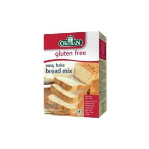 ORGRAN-GLUTEN-FREE-BREAD-MIX-450G[1]