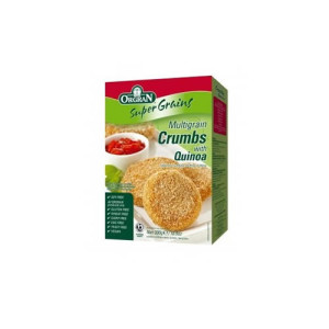 ORGRAN-MULTIGRAIN-CRUMBS-WITH-QUINOA-300G[2]