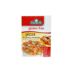 ORGRAN-PIZZA-PASTRY-MIX-375G[1]