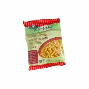 Orgran Multigrain Pasta Amaranth