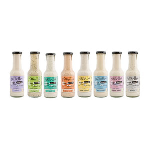 PARISETTES-DRESSINGS-300MLS-2-X-FLAVOURS[2]