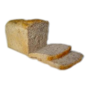 PHOENIX-BREAD-LOAVES-VARIOUS-FLAVOURS-650G[1]