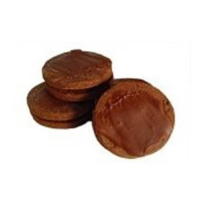 PHOENIX-CHOCOLATE-DROPS-6-PACK[1]