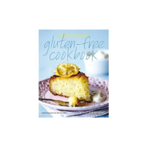 THE-FAMILYFRIENDLY-GLUTENFREE-COOKBOOK-SARAH-KING[1]