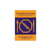 THE-GLUTEN-SYNDROME-DR-RODNEY-FORD[1]
