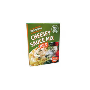 angel-food-cheesey-sauce-mix-mild-240g-707-r1.09x