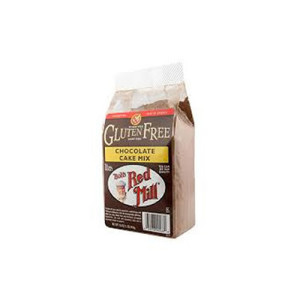 bobs-red-mill-chocolate-cake-mix-453g-520-r1.48x