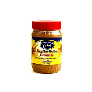 eskal-freenut-butter-crunchy-707-r1.09x