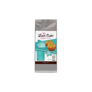 love-cake-savoury-muffin-mix-380g-707-r1.09x