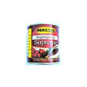 massel-supergravy-supreme-130g-707-r1.09x