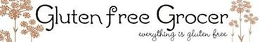 Gluten Free Grocer