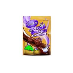 sweet-william-bunnies-sugar-free-10pk-707-r1.09x