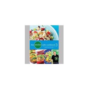 the-revive-cafe-cookbook-3-jeremy-dixon-707-r1.09x