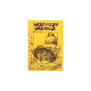 wholefoods-handbook-707-r1.09x