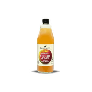 CE_Apple_Cider_Vinger_750ml_shadow